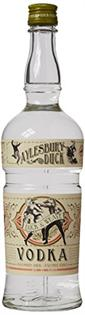 Aylesbury Duck Vodka 750ml
